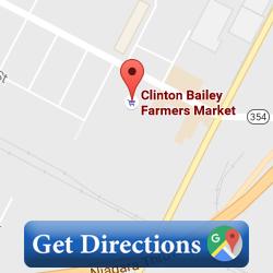 Clint Map