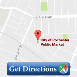 Roch Map